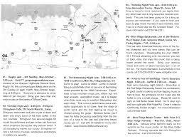 Blue Ridge Mountains Map Visit Virginia Blue Ridge Mountains Va