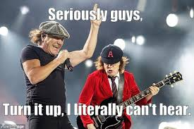 Acdc Meme - image tagged in acdc imgflip