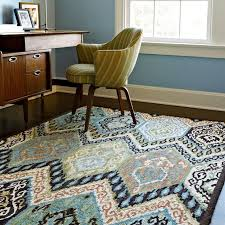 4x6 Kitchen Rug 14 Best Kitchen Rugs Images On Pinterest Area Rugs 4x6 Rugs And
