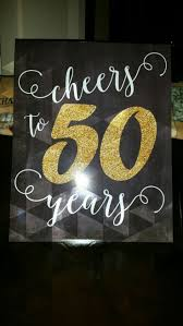 Birthday Decorations For Husband At Home by Best 20 50th Birthday Themes Ideas On Pinterest 50th Birthday