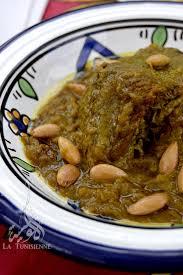 cuisine marocaine cuisine marocaine tajine de veau aux amandes