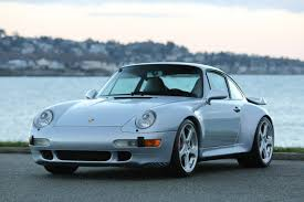 porsche 993 1996 porsche 993 turbo 911 for sale silver arrow cars ltd