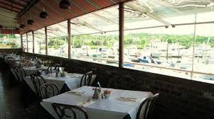 louies port washington open table lamotta s dockside restaurant bar port washington menu prices