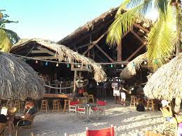 pirate bay restaurant curacao piscadera