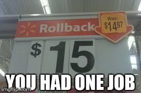 Aww Yeah Meme - image tagged in super sale aww yeah walmart memes funny imgflip