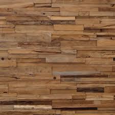 wood plank wall paneling decoration ideas best 25 wood plank walls