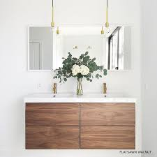 Bathroom Amazing  Best Cabinets Ikea Ideas On Pinterest Wall - Brilliant bathroom vanity light with outlet residence