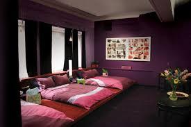purple bedrooms study people with purple bedrooms have the most sex geekologie