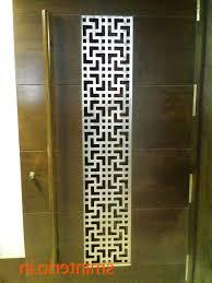 main door design for flats main door decorating ideas design