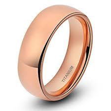 wedding ban best wide band wedding rings for women products on wanelo