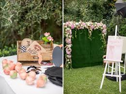 wedding backdrops diy diy photo backdrops and props wedding decorating diy
