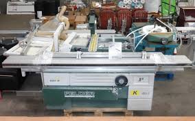 Woodworking Machinery Auction Sites by Cjm Host September Auction Of Good Quality Woodworking Machinery