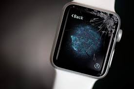 what to expect if you need apple watch repair