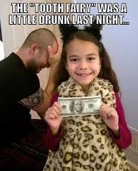Drunk Kid Meme - pin by esther m cohen on picture perfect pinterest tooth fairy
