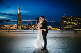 Wedding Venues San Francisco Tips For The Perfect Day From Our San Francisco Weddings Expert