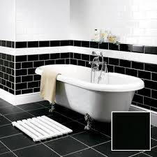 bathtub edging bathroom flooring bathroom edging tiles home design new cool at