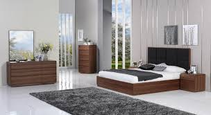 Furniture For A Bedroom 15 Ideas How To Find A Perfect Nightstand For A Bedroom Ba Sofas
