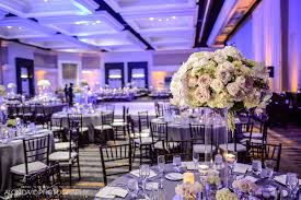 Inexpensive Wedding Venues In Ny Affordable Wedding Packages San Diego Tbrb Info