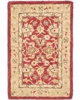Safavieh Anatolia Collection Here U0027s A Great Deal On Safavieh Anatolia Collection An522a