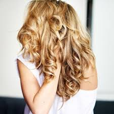 hot hair extensions how to get extensions with curly hair