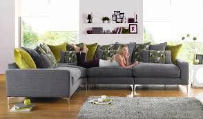 Corner Sofa Living Room Ideas Check Out The Pentagon Sofa From Sofaworks Lounge Pinterest