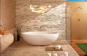 beige bathroom ideas beige bathroom designs fresh on bathroom regarding 43 calm and