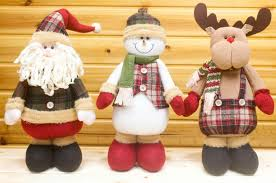 Christmas Decorations Craft Supplies by Popular Craft Supplies Free Delivery Buy Cheap Craft Supplies Free