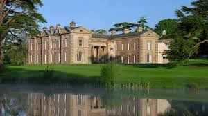 top 10 country houses and gardens art fund