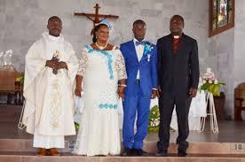 sacrement du mariage mariage religieux christian dallet frat mat et marguerite s