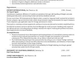 Youth Ministry Resume Examples by Targeted Resume Template