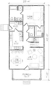 one bedroom cottage home plans corglife luxamcc