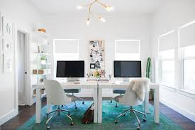 Office Desk Design Ideas Modern Decorating Ideas For Studio Office