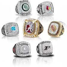 create your own ring custom ring design create your own ring design fox rings