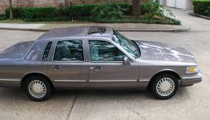 1996 lincoln town car vin 1lnlm82wxty718710 autodetective com