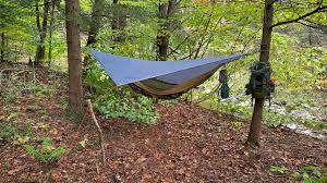 hammocking overnight in the backyard album on imgur