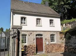 M El Zeller Wohnzimmer Kutscherhaus Monschau Fewo Direkt