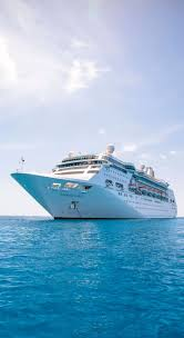 royal carribean 590 best cruise ships images on pinterest cruise ships royal