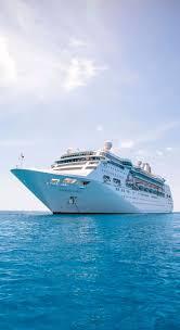591 best cruise ships images on pinterest cruise ships royal