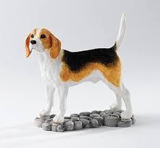 beagle ornament country artists beagle ornaments