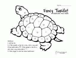8 times table worksheet multiplication coloring sheet 397298