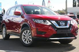 nissan x trail brochure australia x trail my17 northern nissan