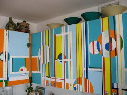 Funky Kitchen Cabinets 15 Best Fab Kitchens Images On Pinterest Colors Beautiful