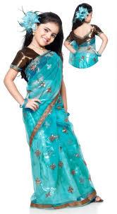 93 best clothes images on pinterest party dresses shalwar