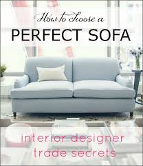 buying a sofa 238 best furniture images on pinterest sofas living room