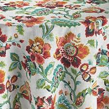 rent table linens 101 rental cloth table linens for weddings party events