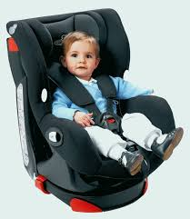 location siege bebe siege auto nourrisson inspirational siege voiture bebe 56 images