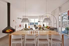 cozy modern villa near stockholm gathering lake views home