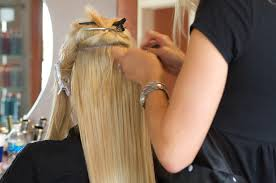 best hair extensions arizona best hair extension services hairdoctk experts