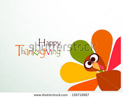 free thanksgiving vector free vector stock