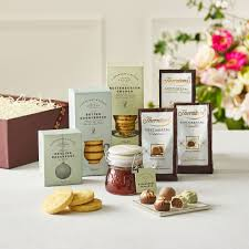 tea gift sets afternoon tea giftset chocolate giftsets thorntons